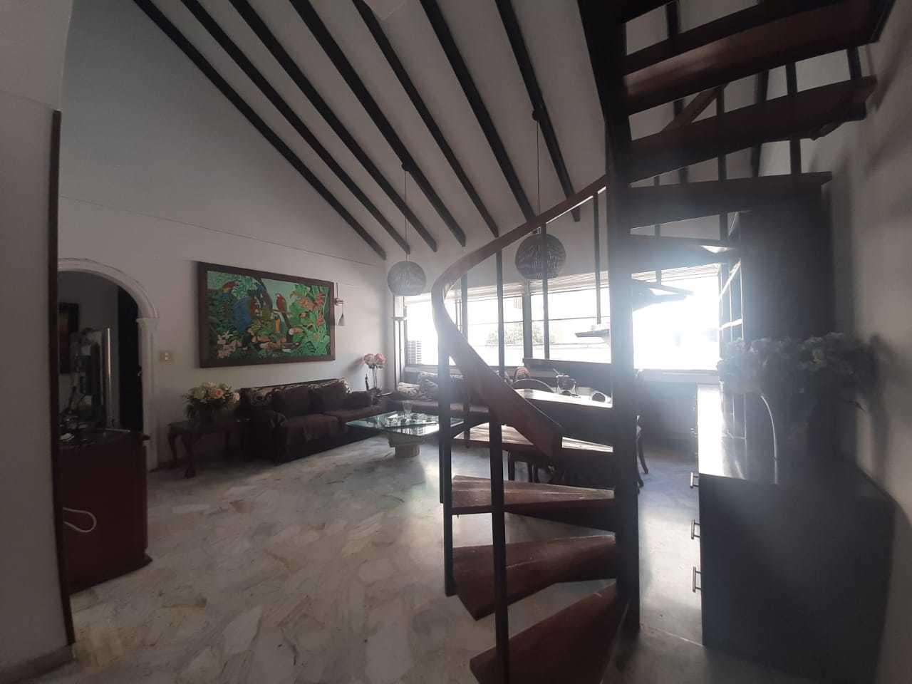 Apartamento en Cali 11557, foto 6