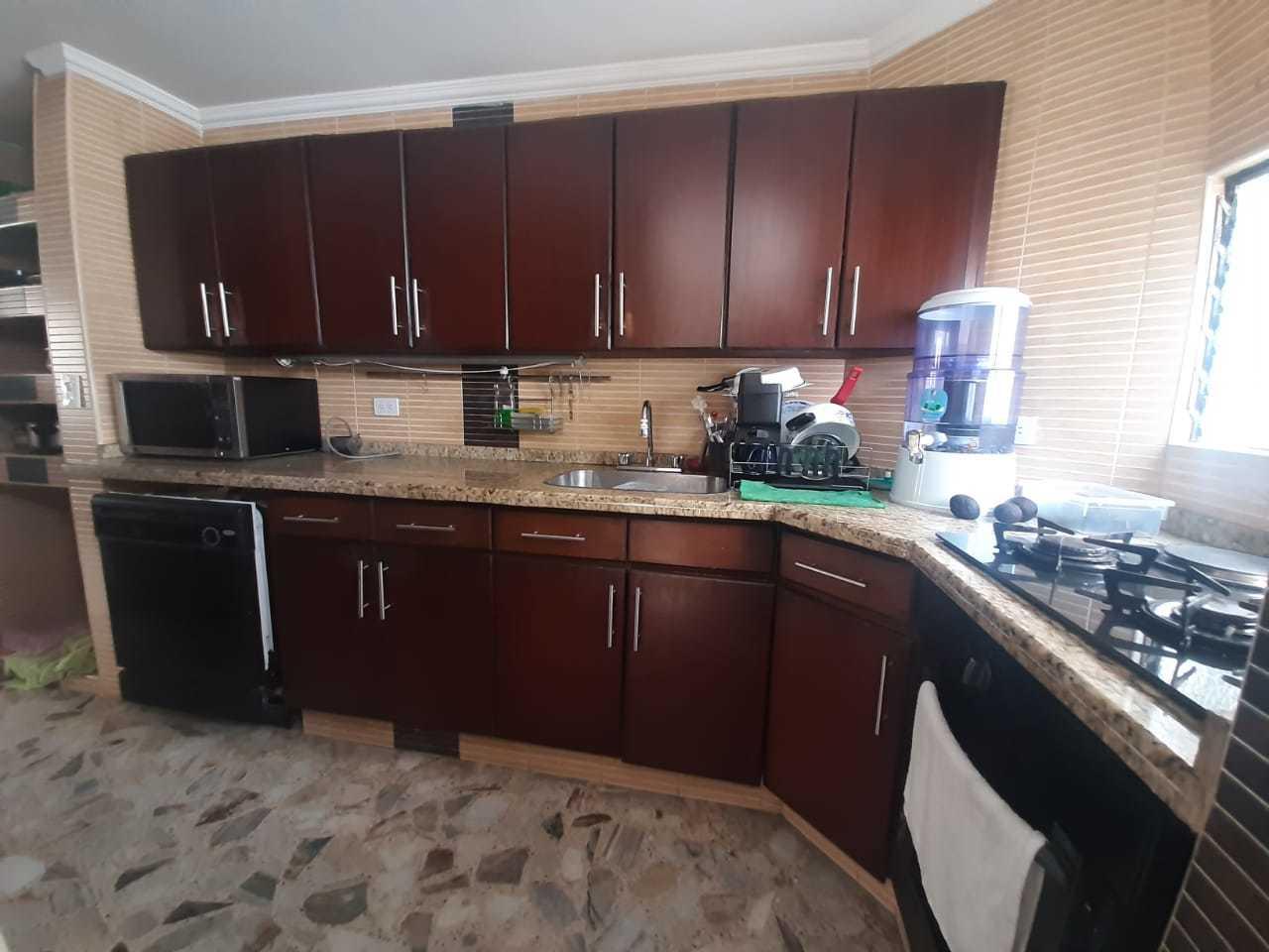 Apartamento en Cali 11557, foto 12