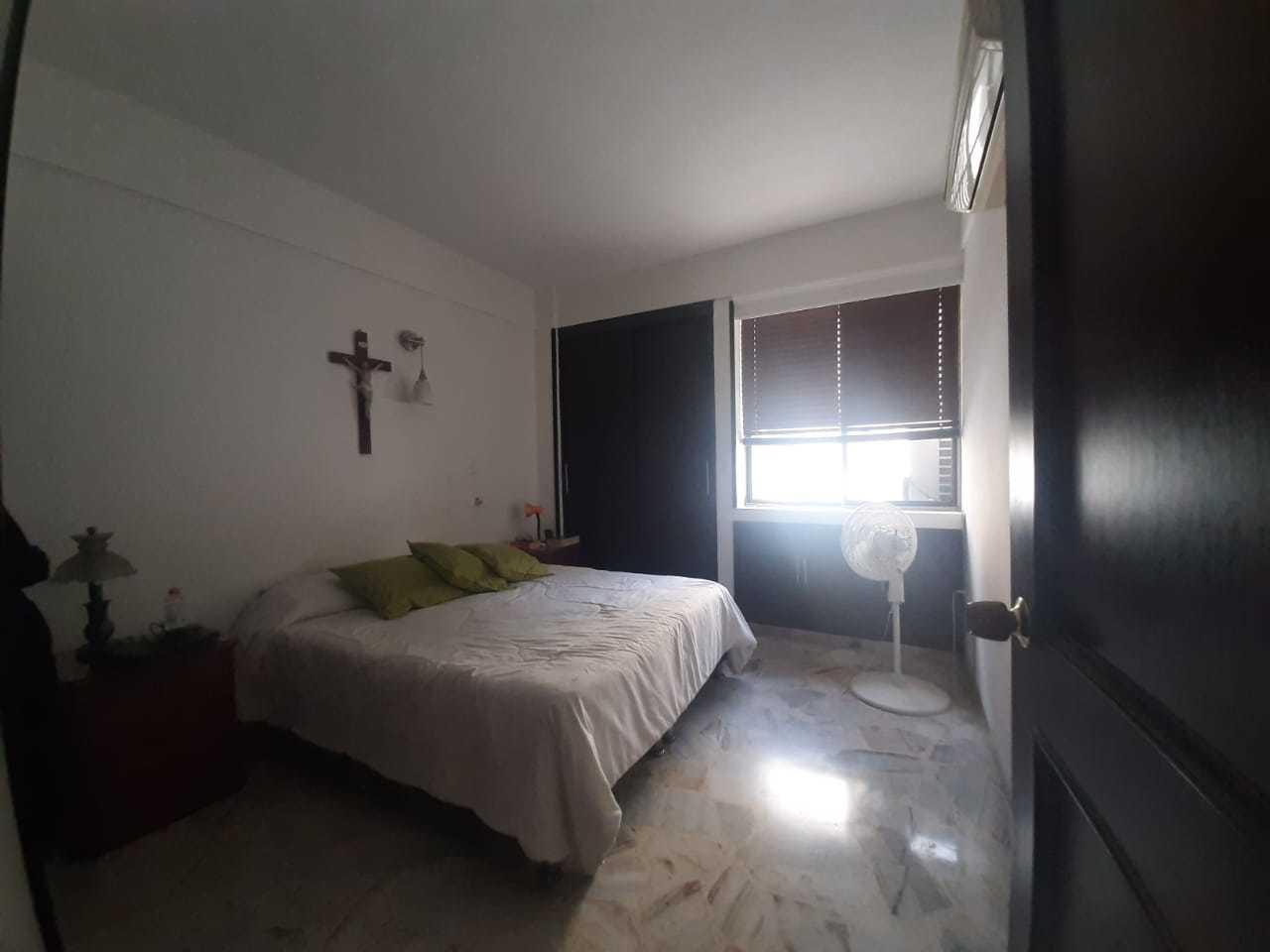 Apartamento en Cali 11557, foto 17