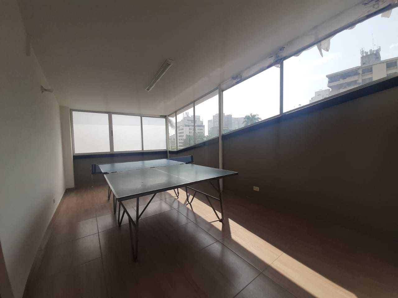 Apartamento en Cali 11557, foto 29