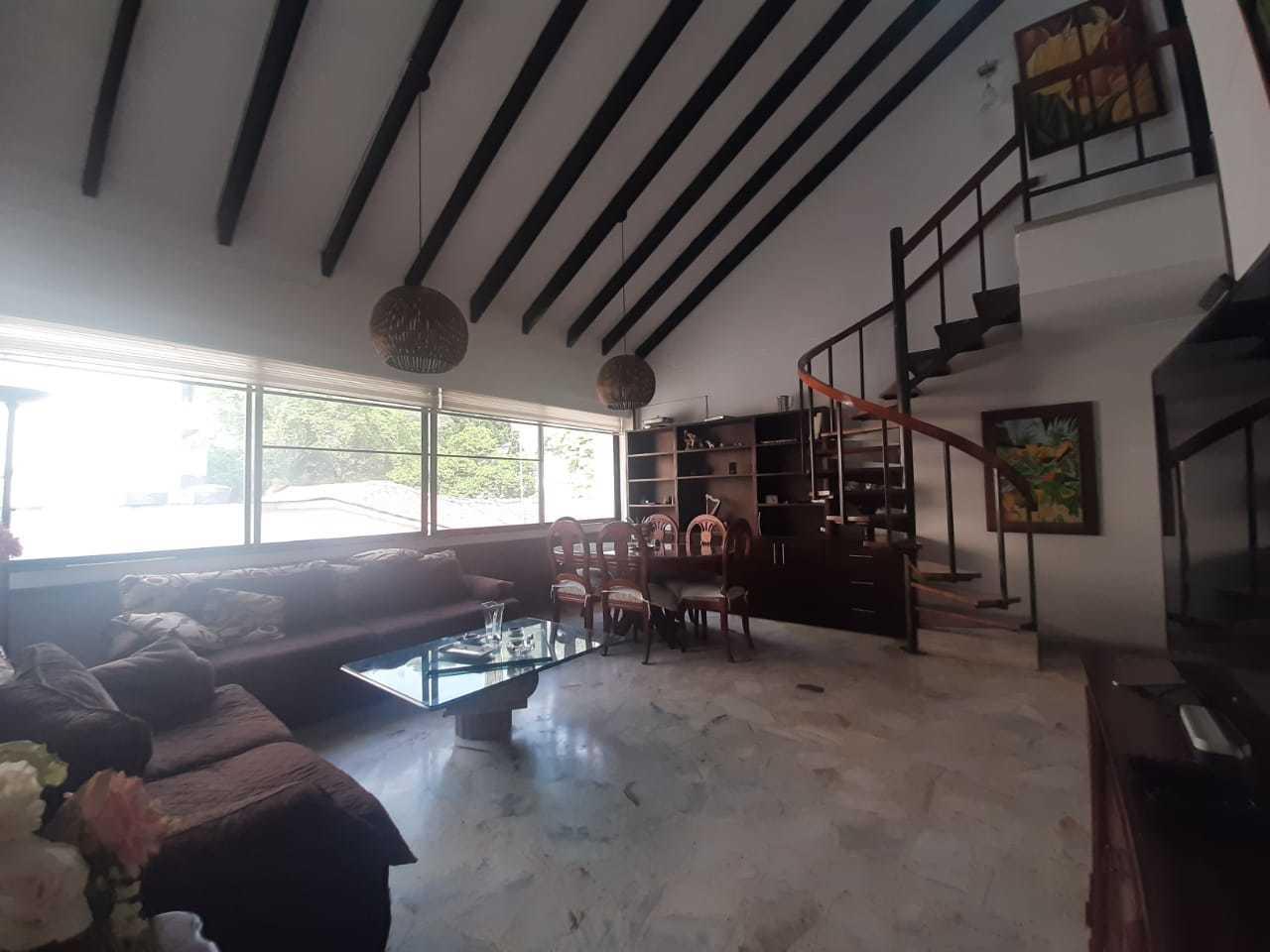 Apartamento en Cali 11557, foto 7