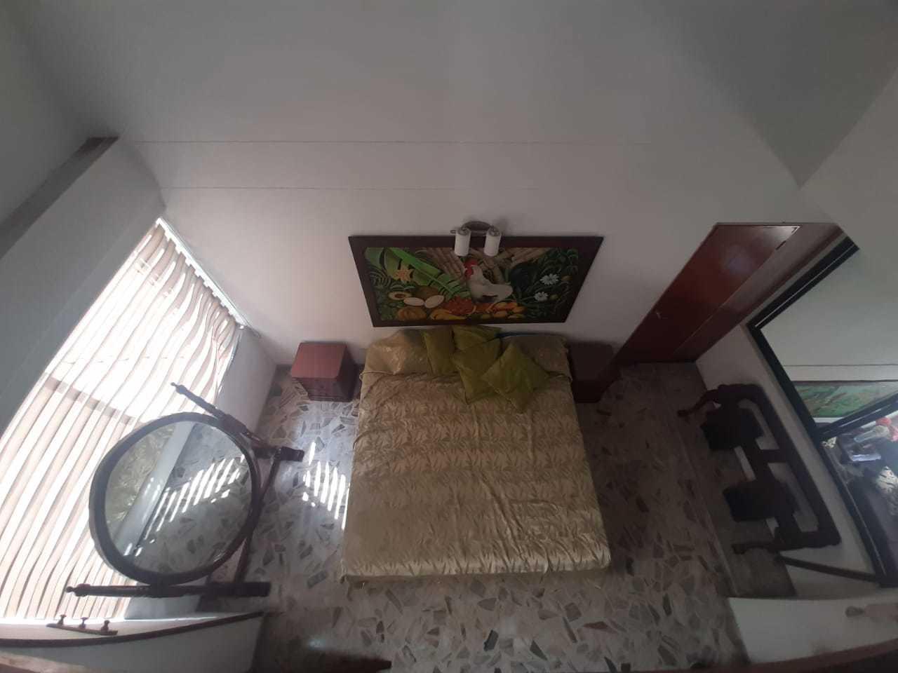 Apartamento en Cali 11557, foto 22