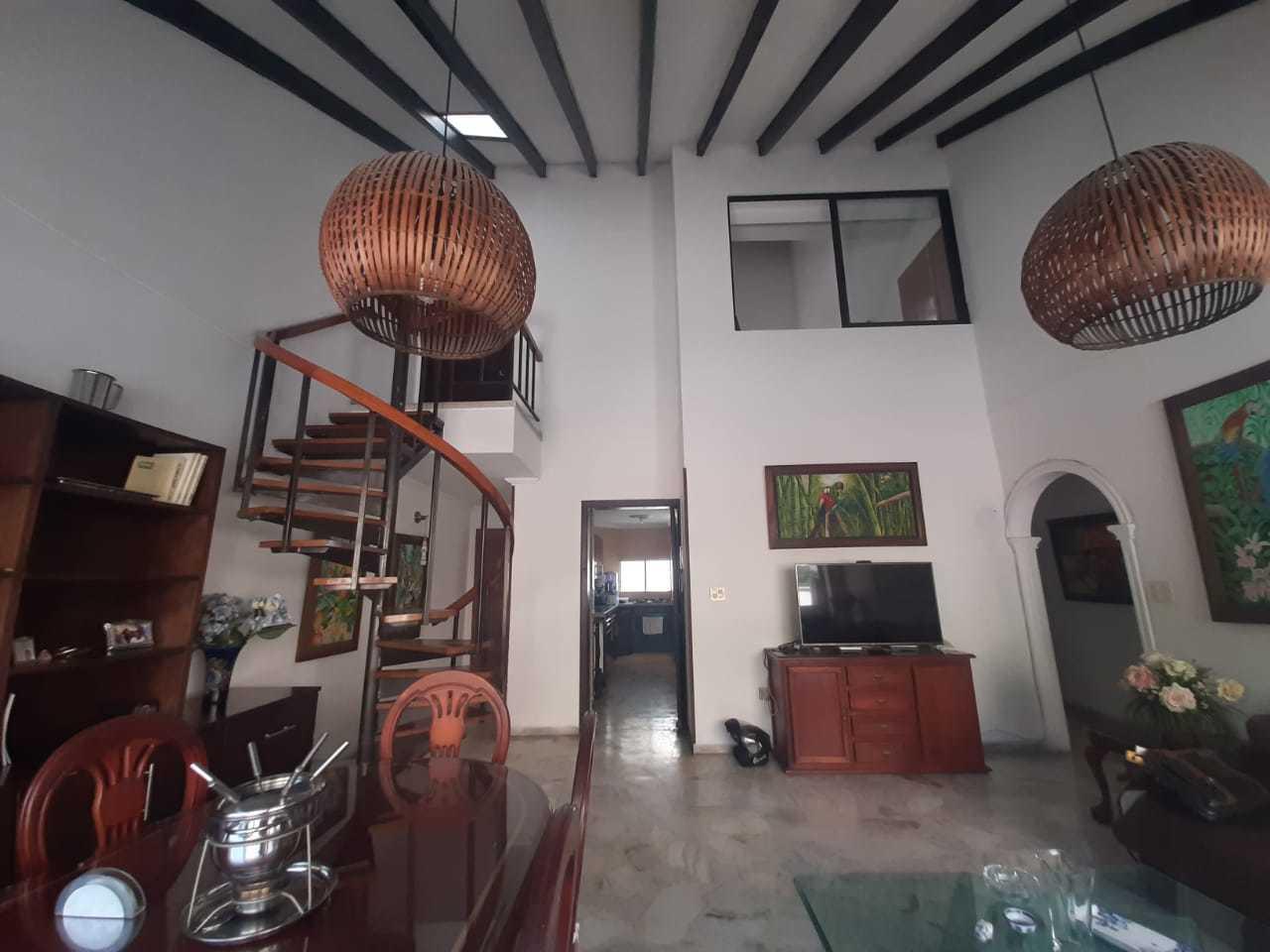 Apartamento en Cali 11557, foto 8