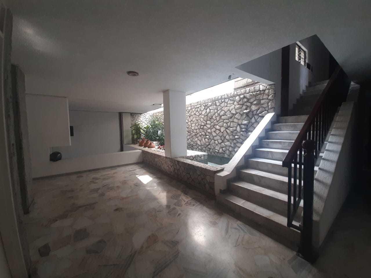 Apartamento en Cali 11557, foto 4