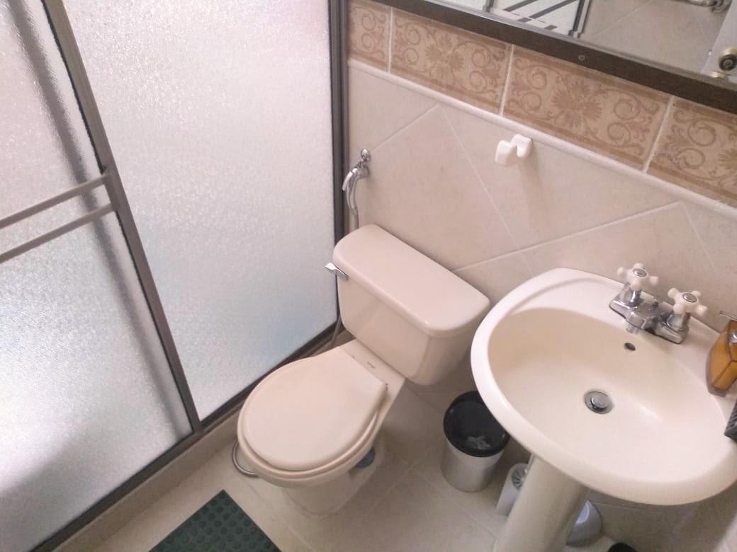 Apartamento en Cali 30387, foto 9