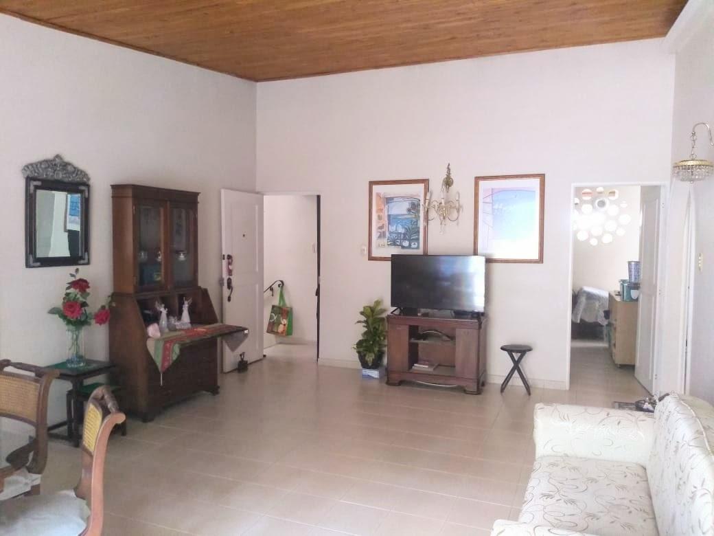 Apartamento en Cali 30387, foto 4