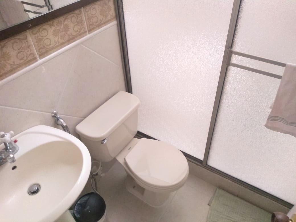 Apartamento en Cali 30387, foto 10
