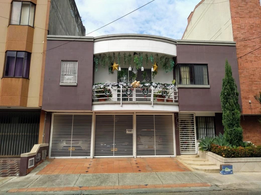 Apartamento en Cali 30387, foto 11