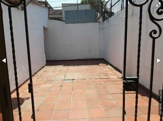 Casa en Cali 1542, foto 4