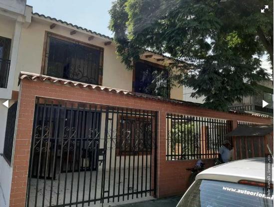 Casa en Cali 1542, foto 1