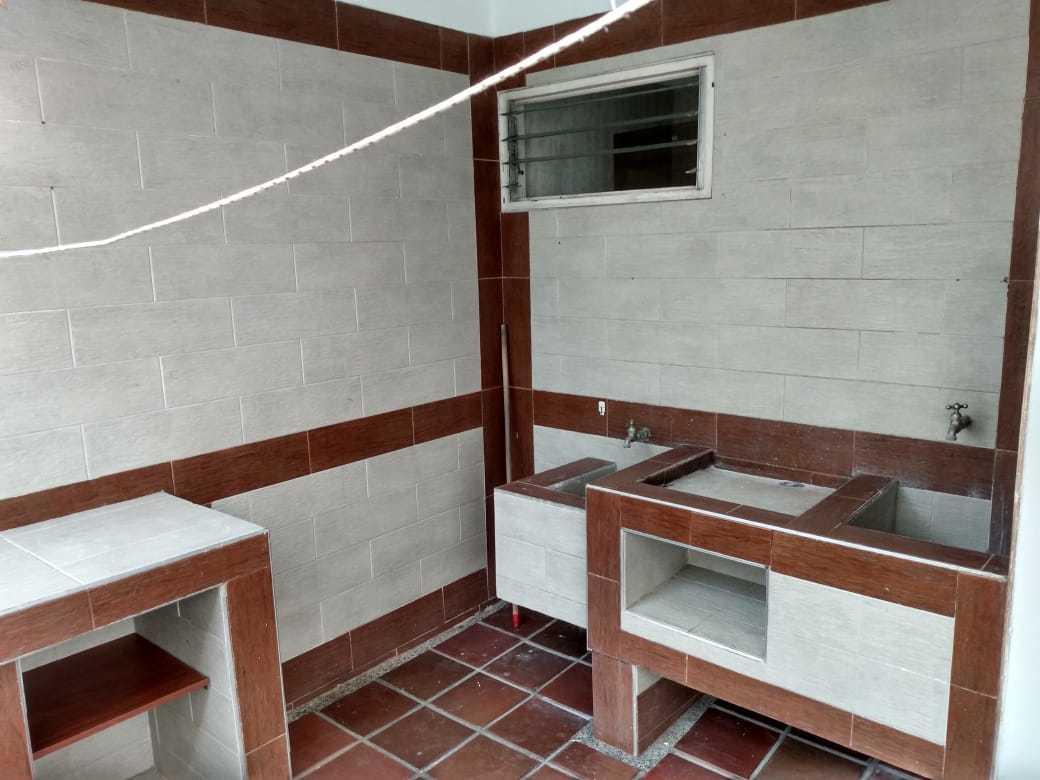 Apartamento en Cali 1690, foto 11