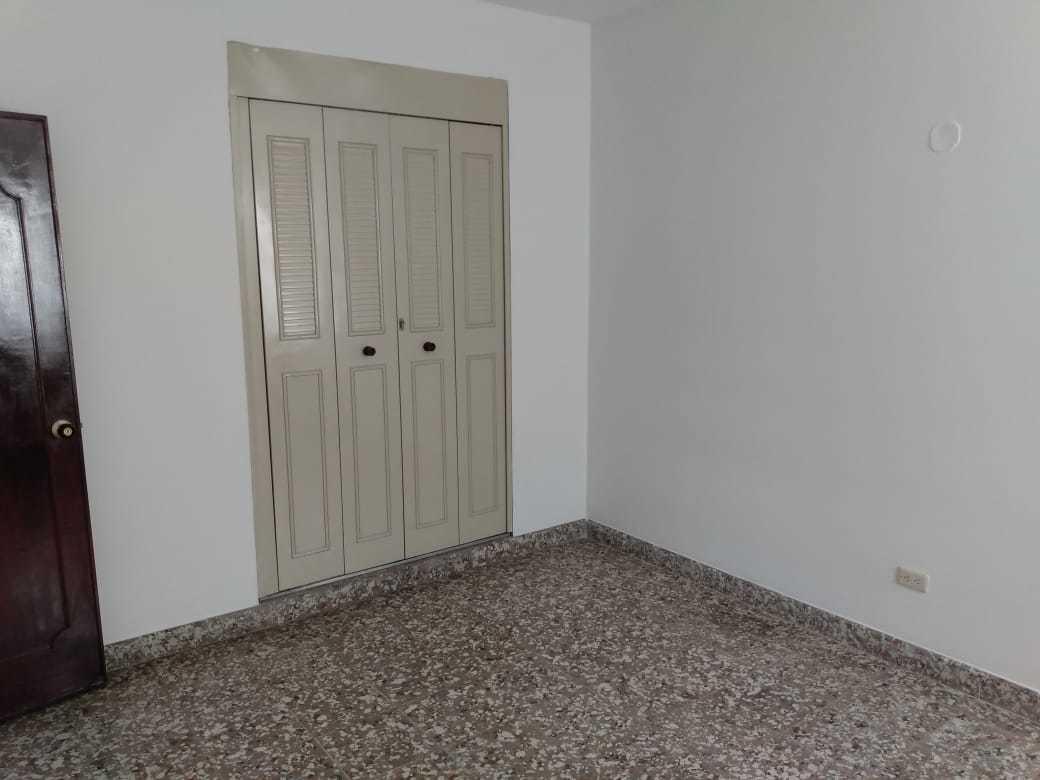 Apartamento en Cali 1690, foto 15