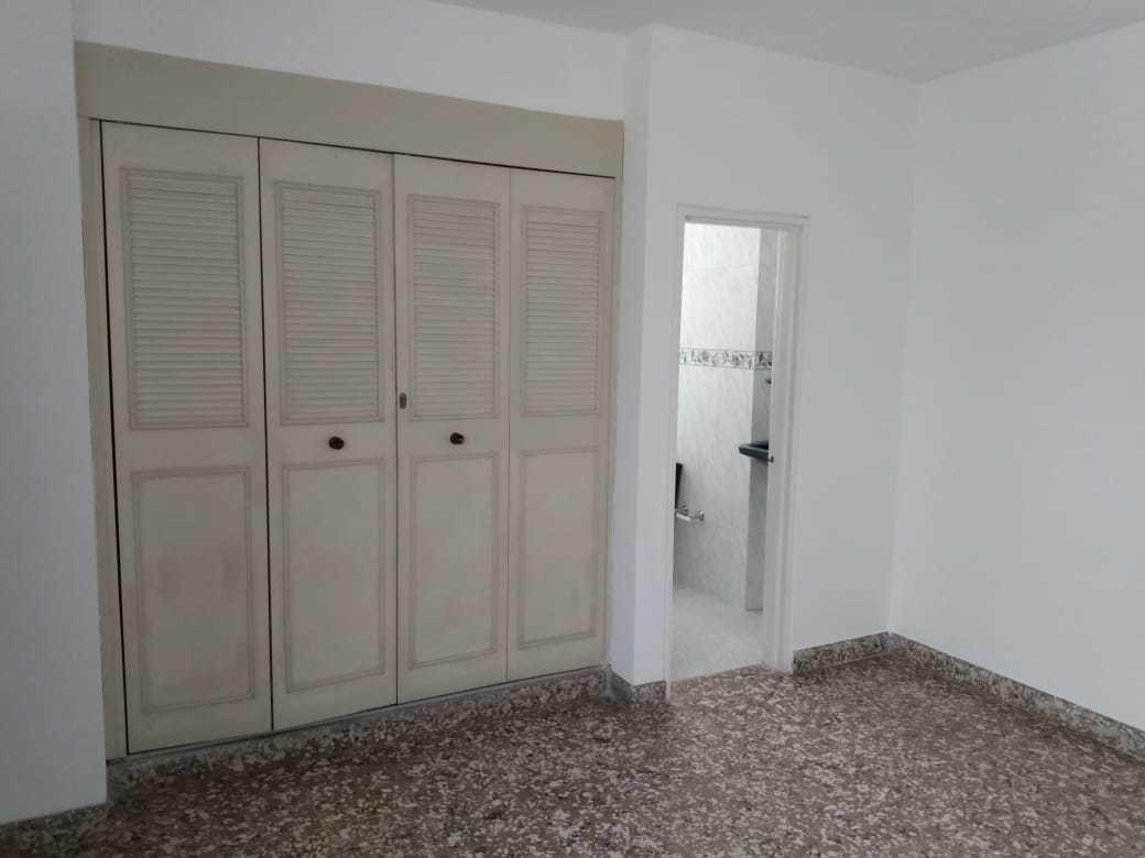 Apartamento en Cali 1690, foto 16