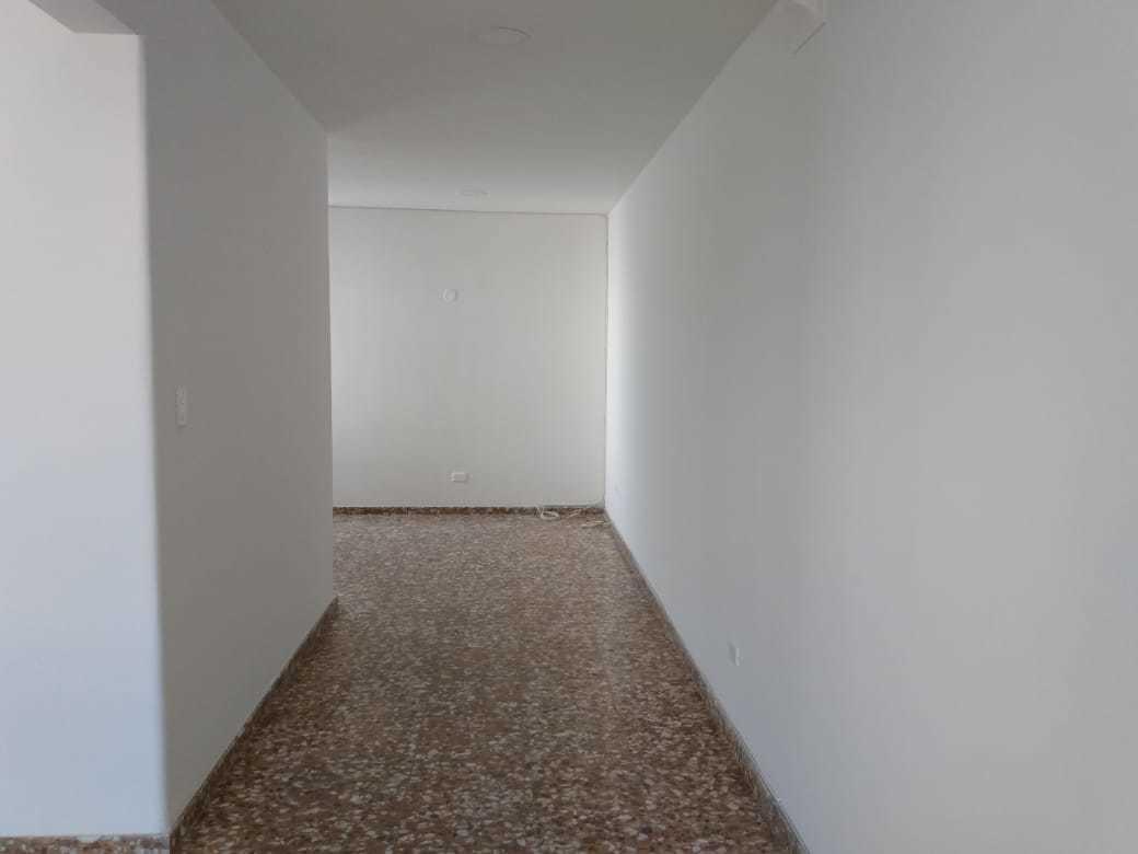 Apartamento en Cali 1690, foto 8