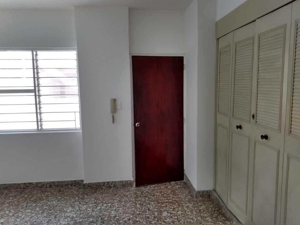 Apartamento en Cali 1690, foto 12