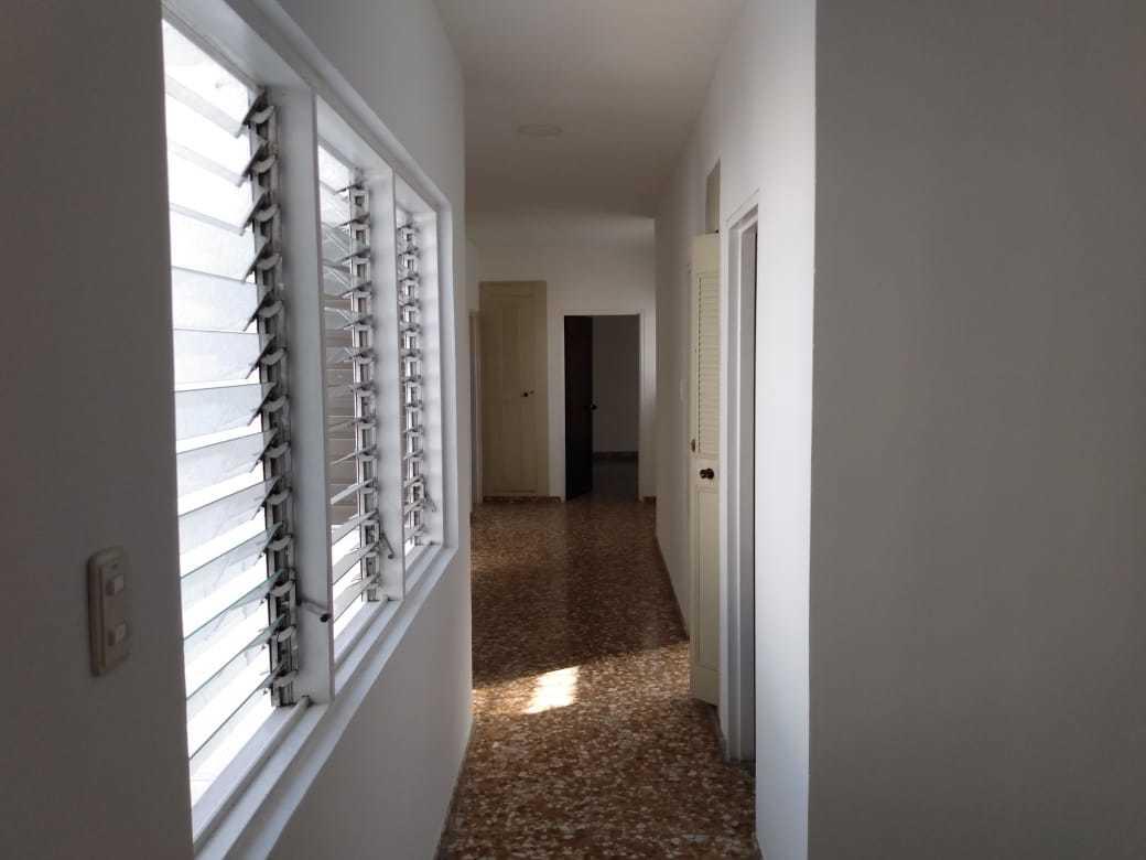 Apartamento en Cali 1690, foto 10