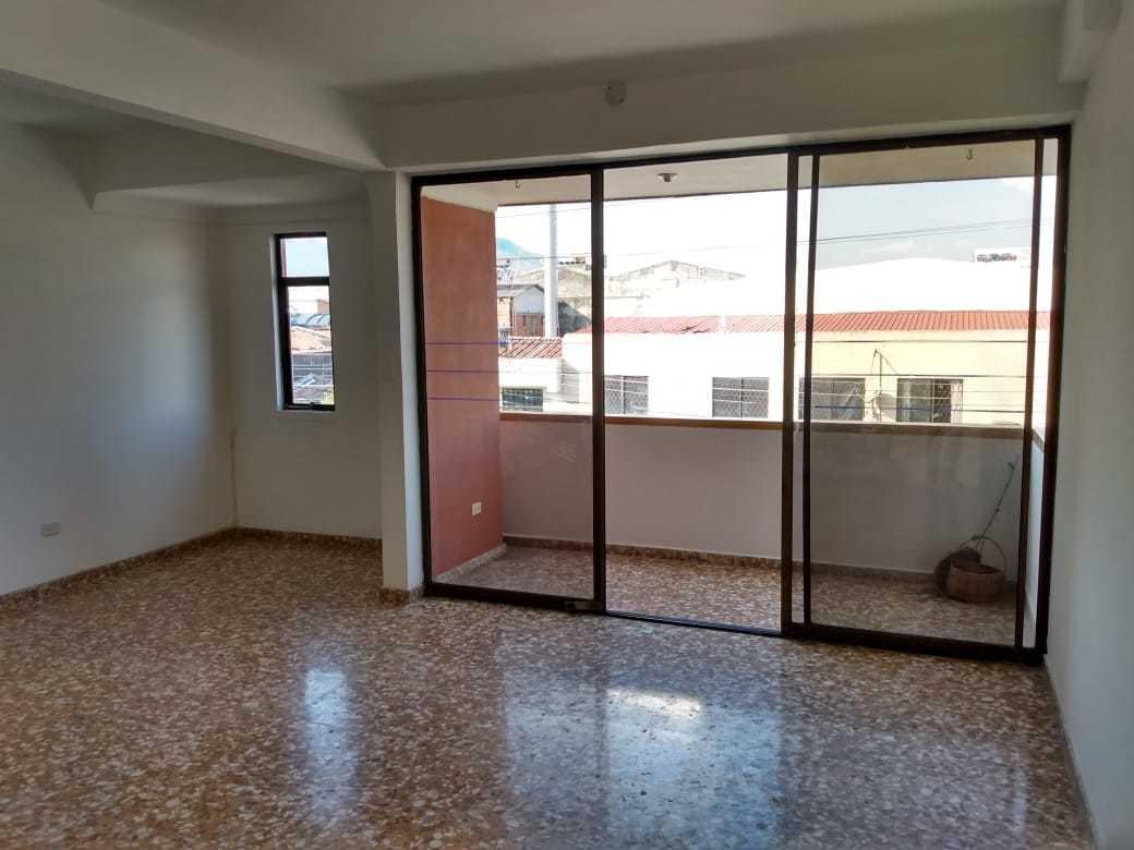 Apartamento en Cali 1690, foto 2