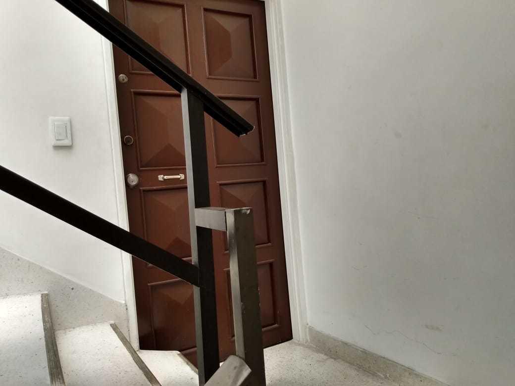 Apartamento en Cali 1690, foto 1
