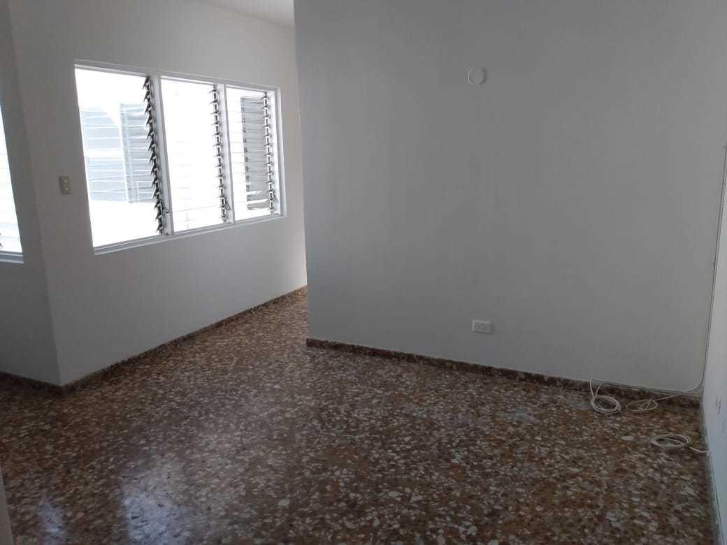 Apartamento en Cali 1690, foto 9