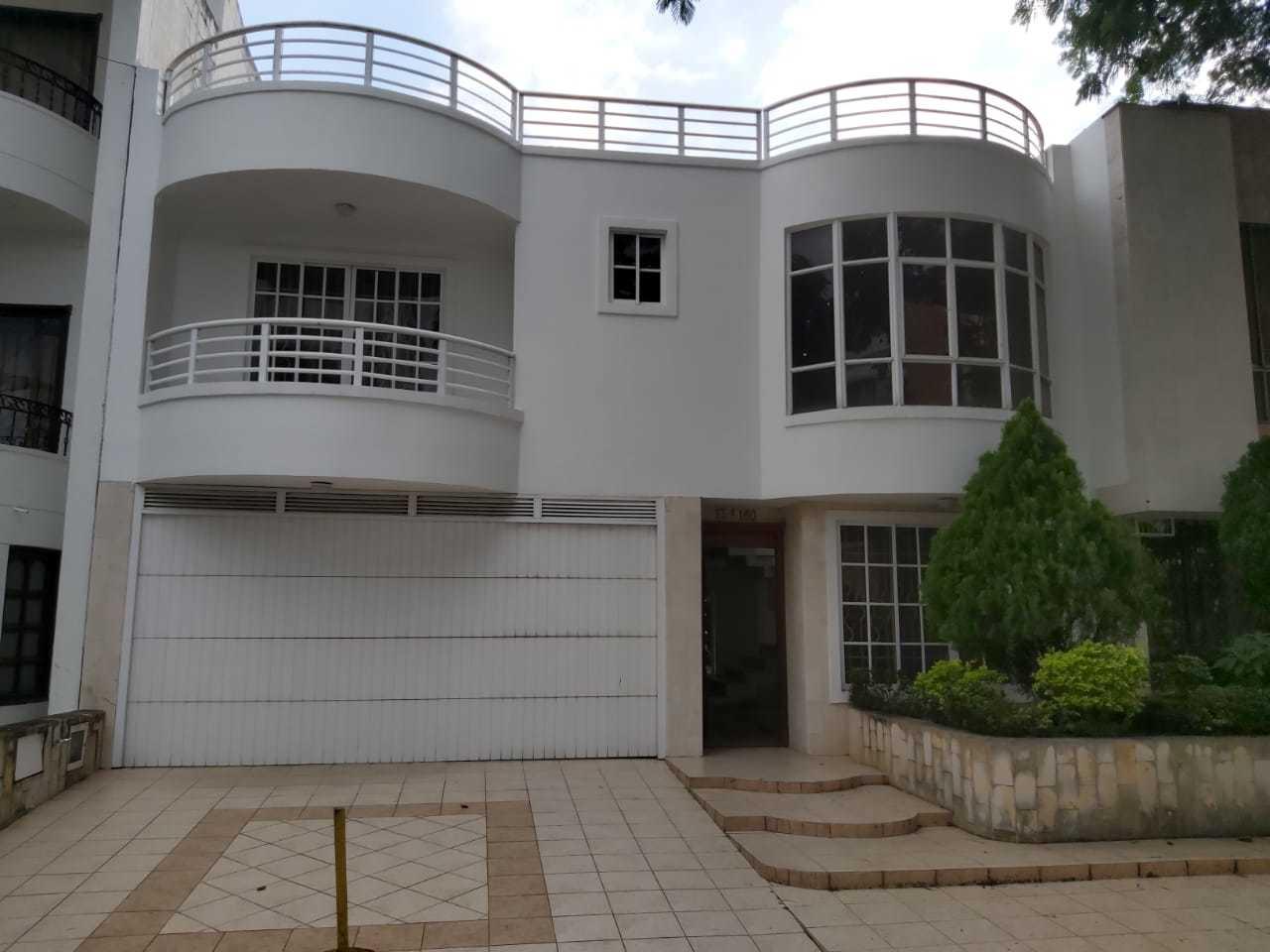 99211 - Casa en venta en el Ingenio