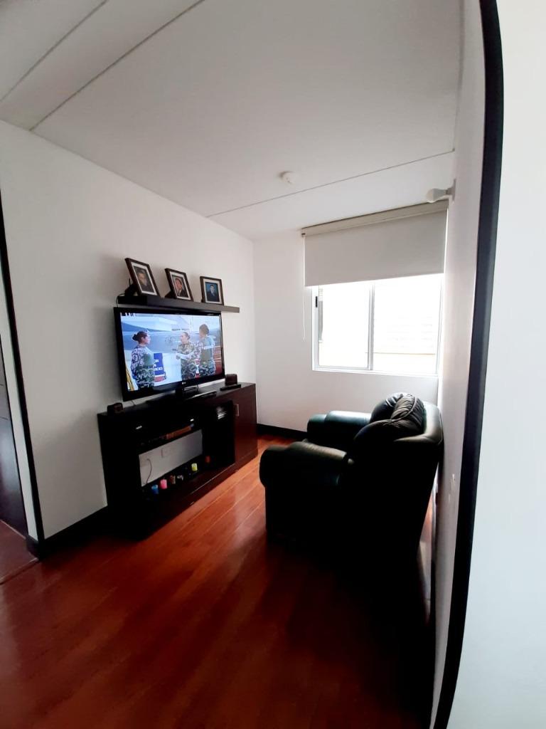 Apartamento en Madrid 10506, Photo7