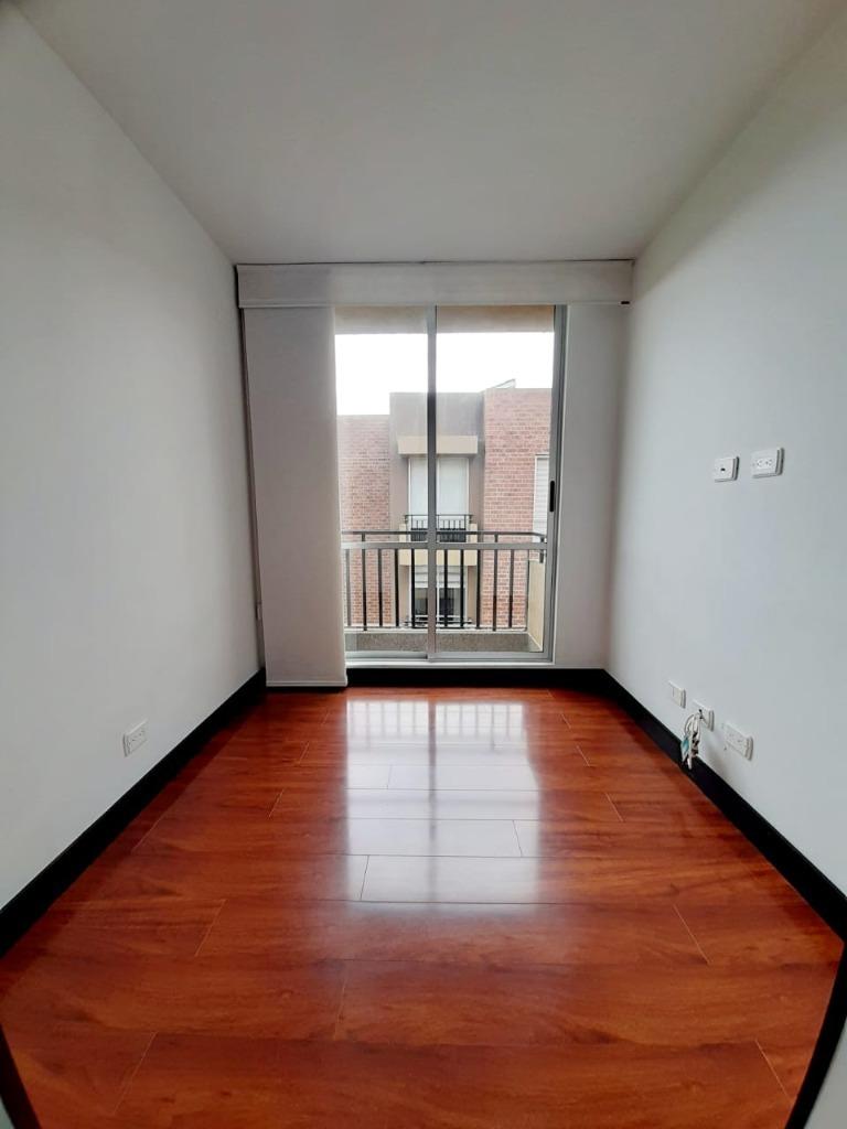 Apartamento en Madrid 10506, Photo15