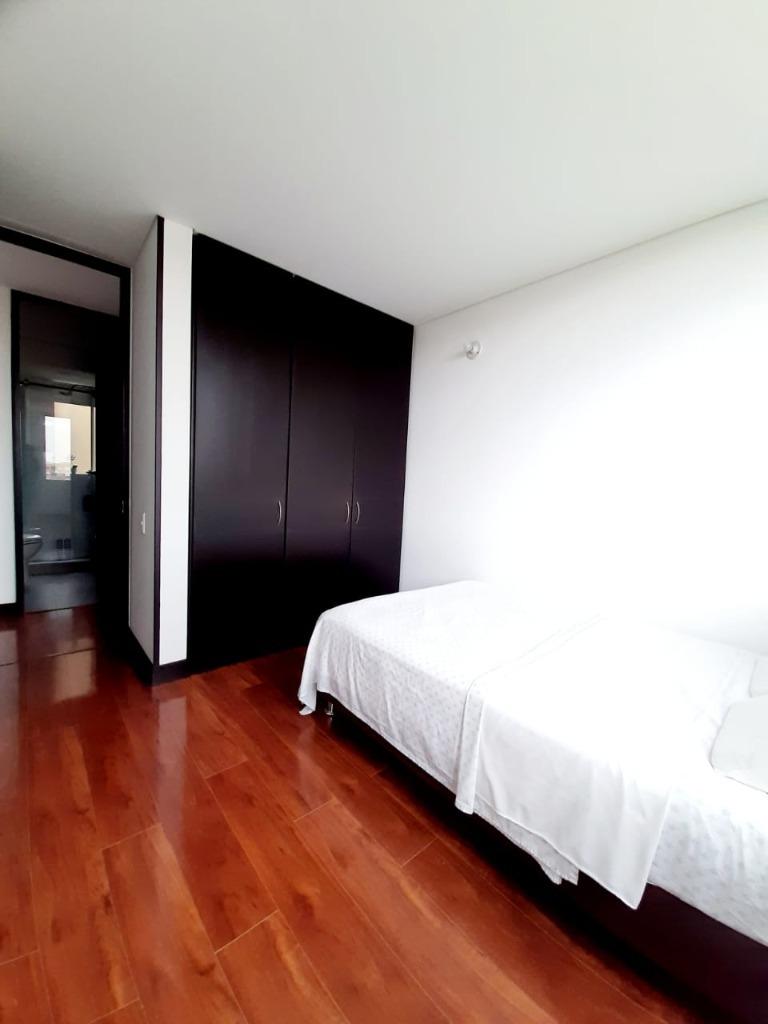 Apartamento en Madrid 10506, Photo9