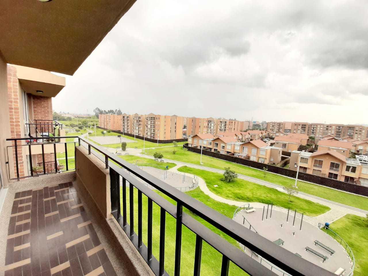 Apartamento en Madrid 10506, Photo2