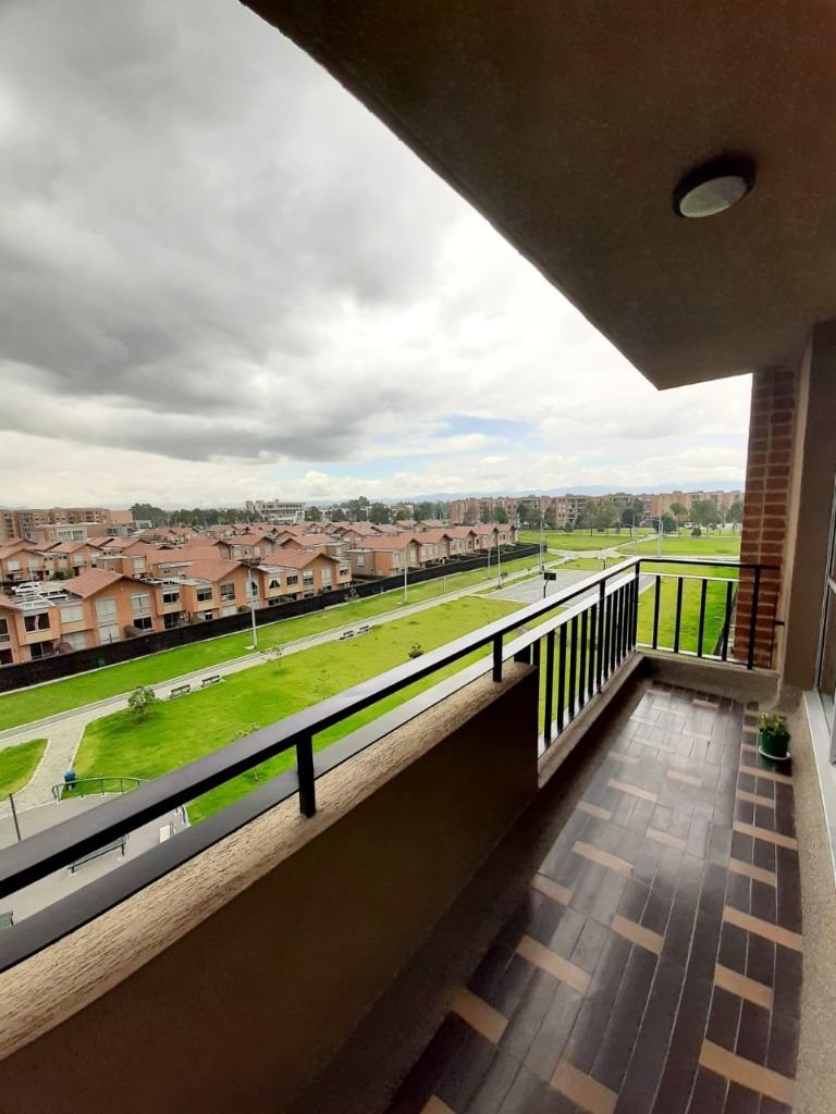 Apartamento en Madrid 10506, Photo3