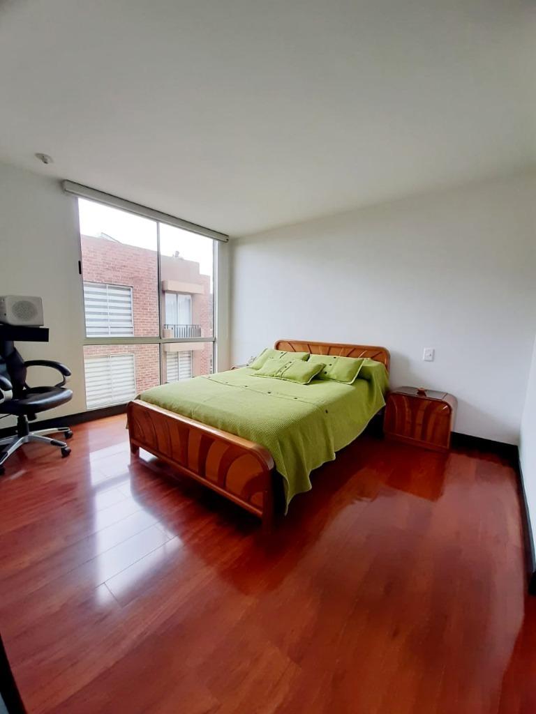 Apartamento en Madrid 10506, Photo12