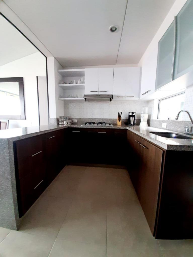 Apartamento en Madrid 10506, Photo5