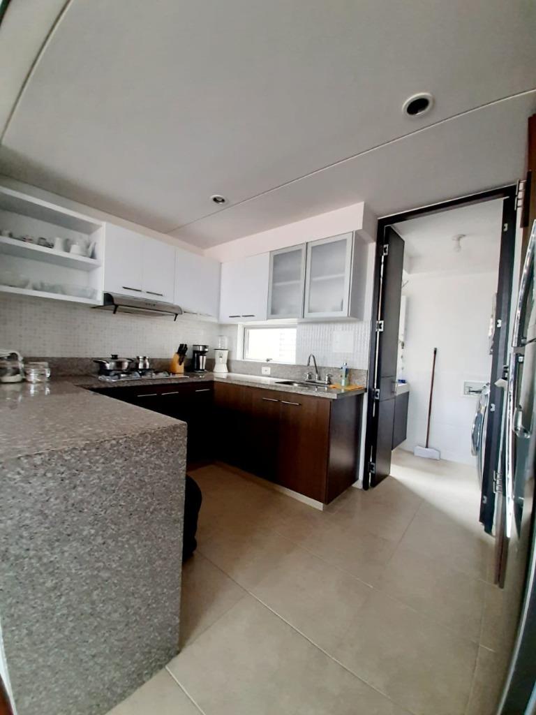 Apartamento en Madrid 10506, Photo6