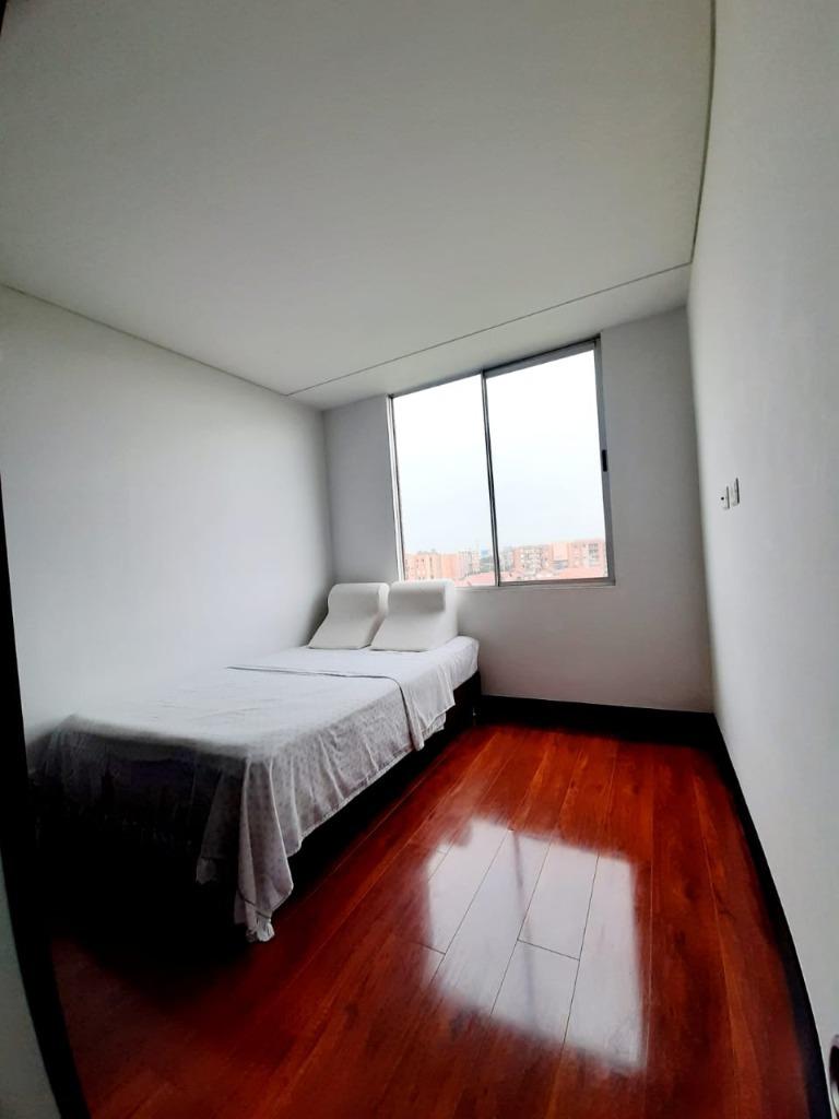 Apartamento en Madrid 10506, Photo10