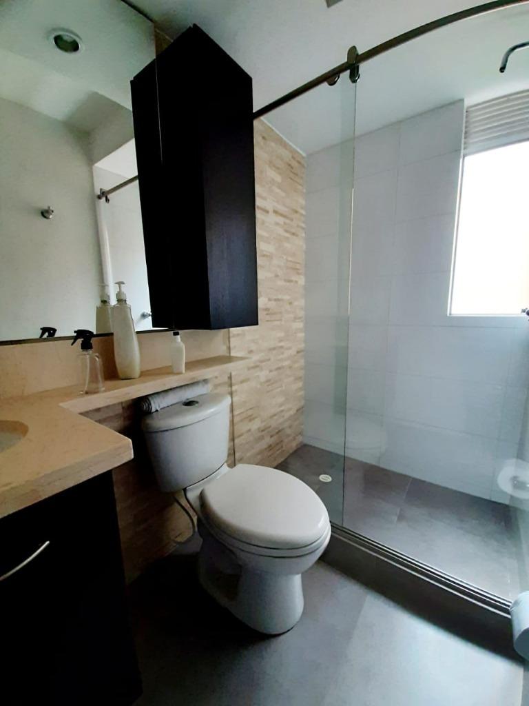Apartamento en Madrid 10506, Photo11