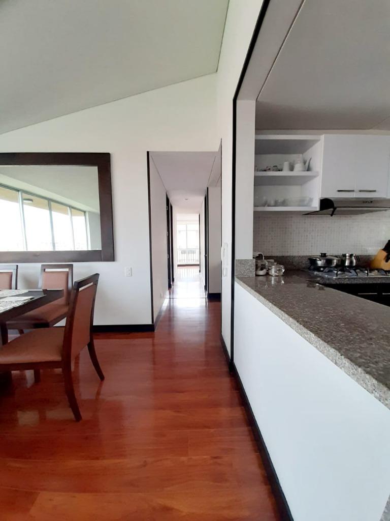 Apartamento en Madrid 10506, Photo8