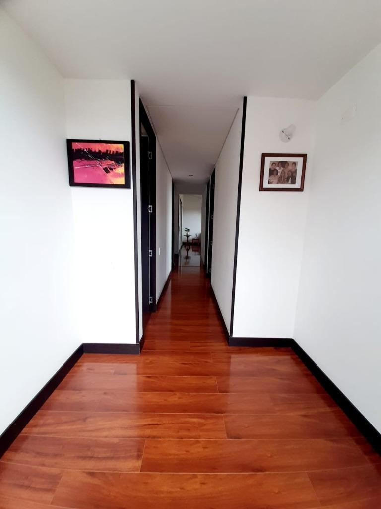 Apartamento en Madrid 10506, Photo16