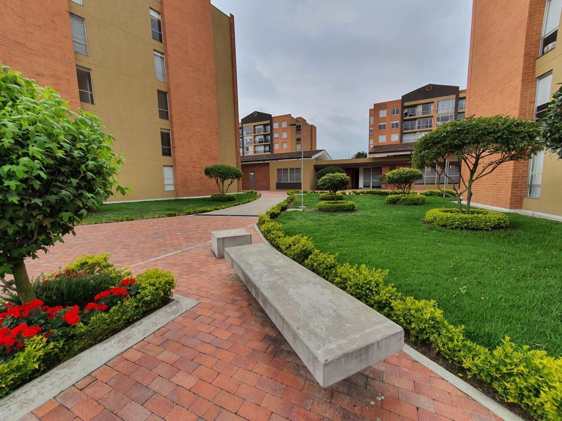 Apartamento en Madrid 10497, Photo2