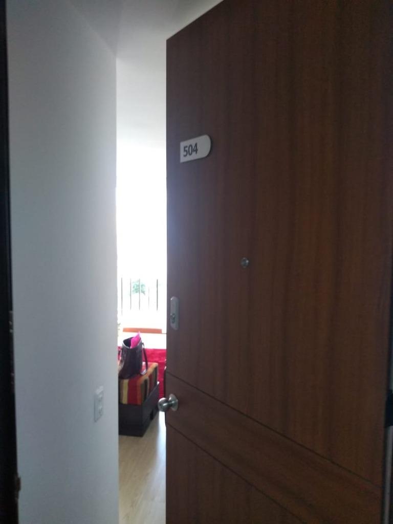 Apartamento en Madrid 10497, Photo5