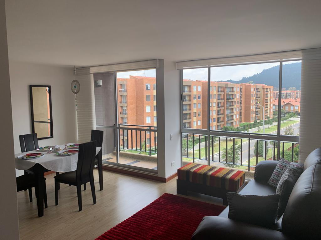 Apartamento en Madrid 10497, foto 7