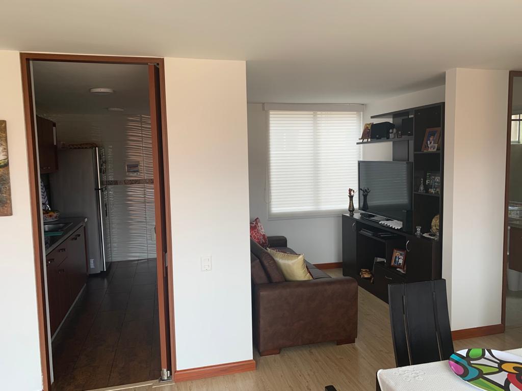 Apartamento en Madrid 10497, Photo14