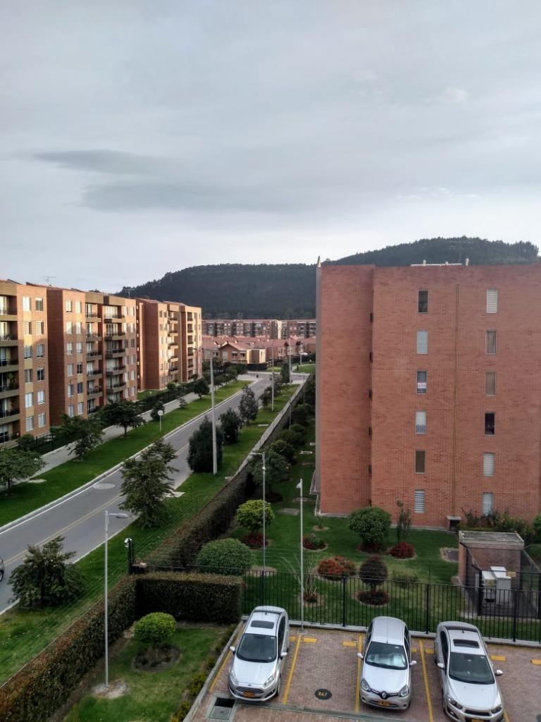 Apartamento en Madrid 10497, Photo12