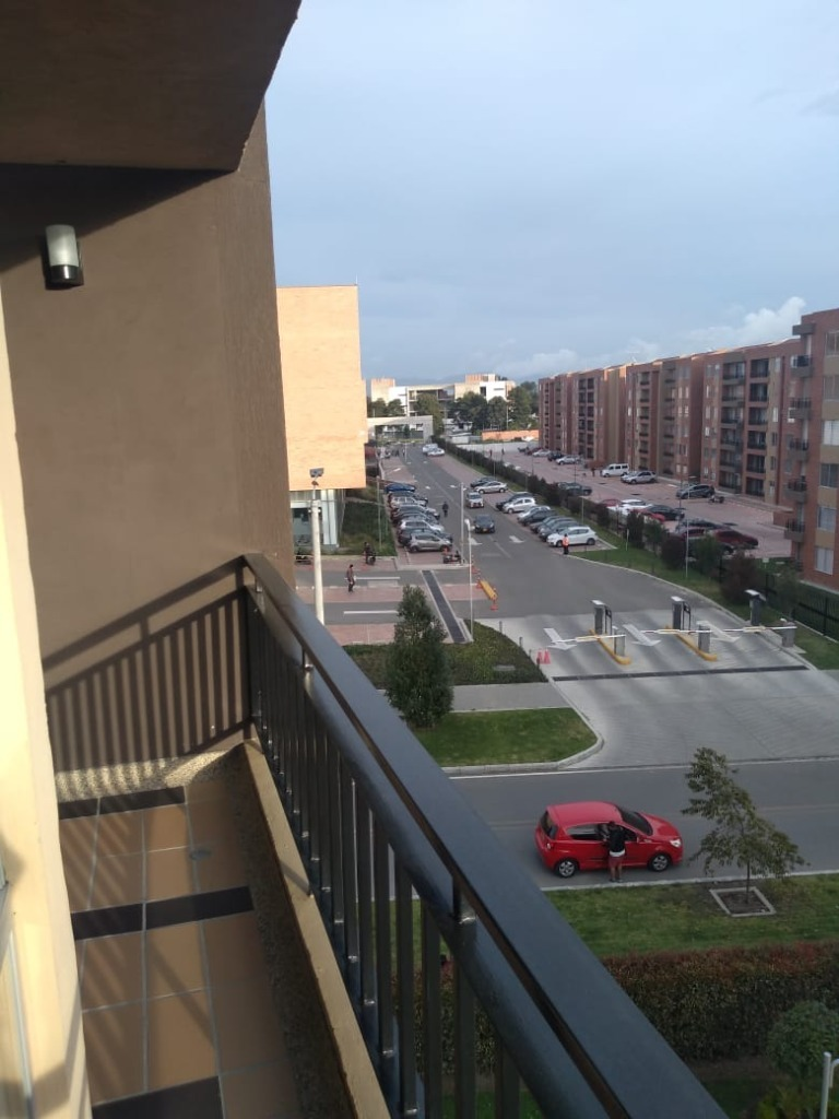 Apartamento en Madrid 10497, foto 13