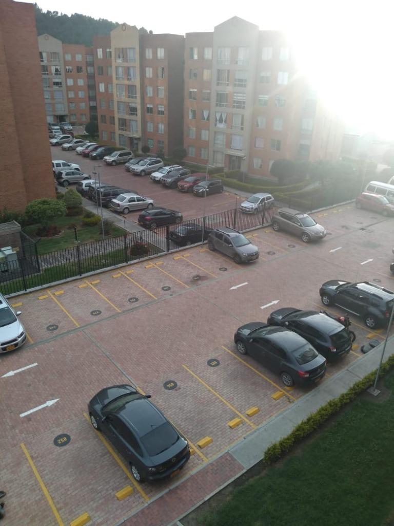 Apartamento en Madrid 10497, Photo10