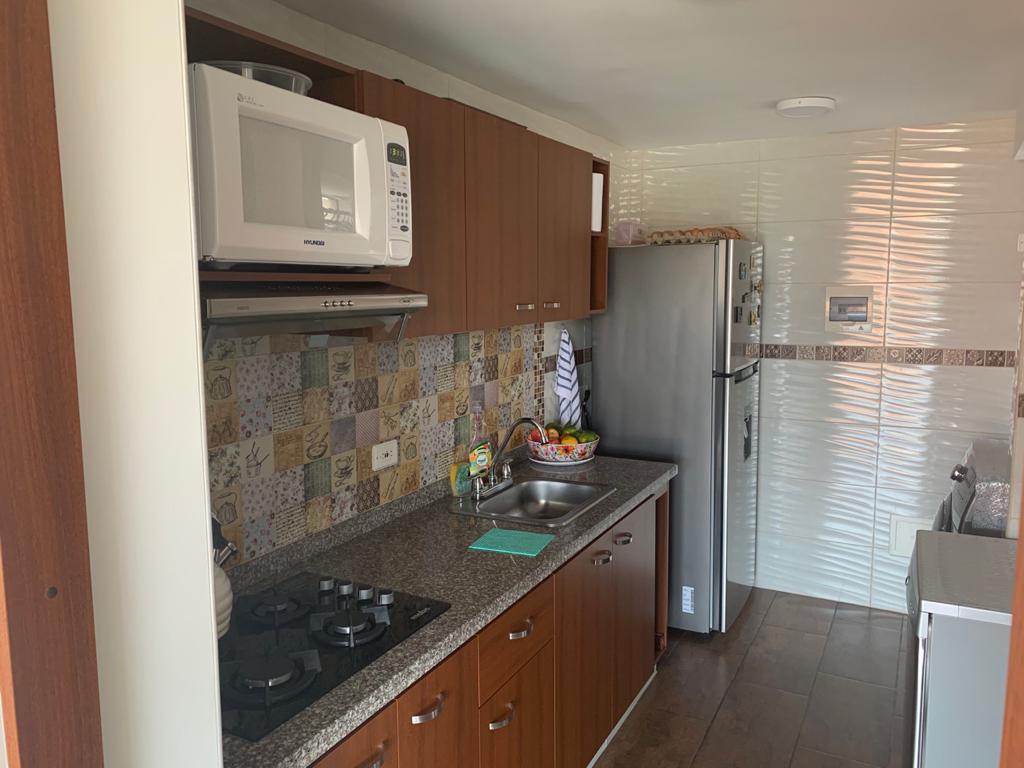 Apartamento en Madrid 10497, Photo16