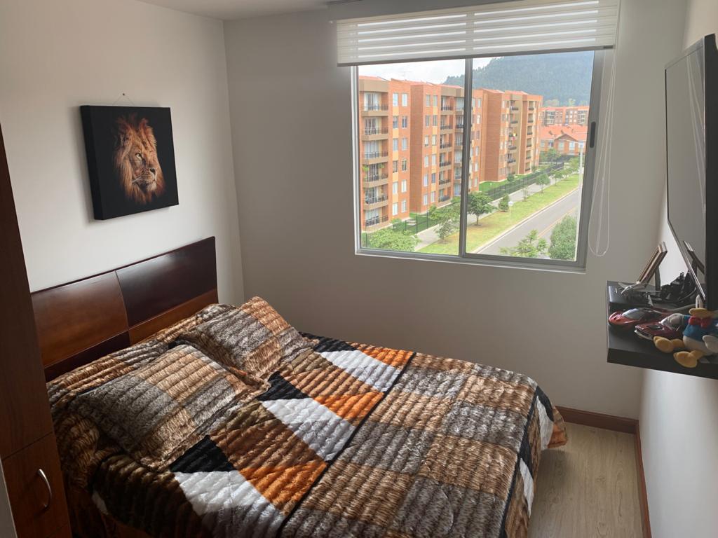 Apartamento en Madrid 10497, Photo18