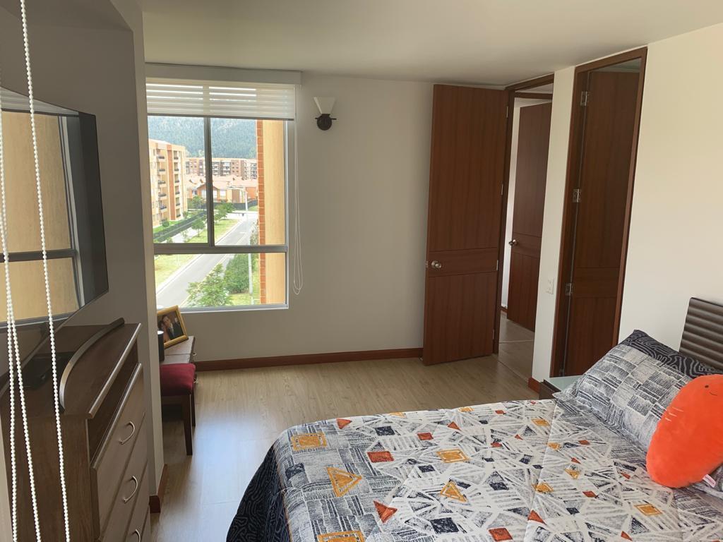 Apartamento en Madrid 10497, Photo19