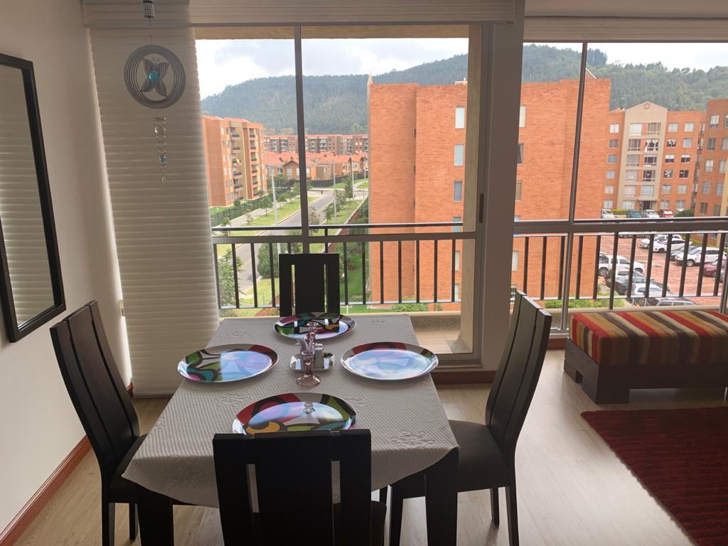 Apartamento en Madrid 10497, Photo9