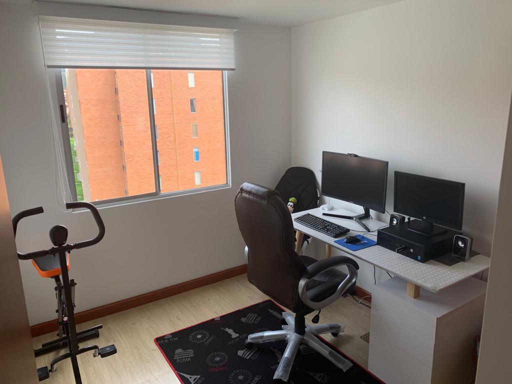 Apartamento en Madrid 10497, Photo21