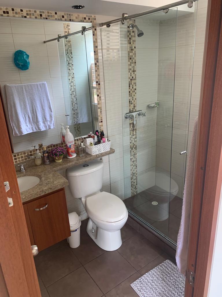 Apartamento en Madrid 10497, Photo23