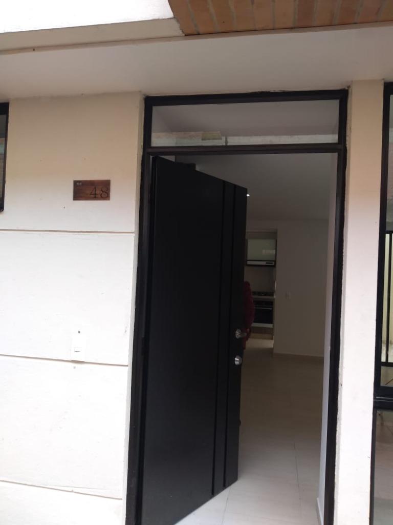 Casa en Funza 11700, foto 1